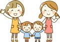 保育園・幼稚園・学童などで人気