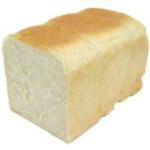 オリジナル天然酵母食パン