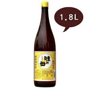 味の母 1.8L (発酵調味料)