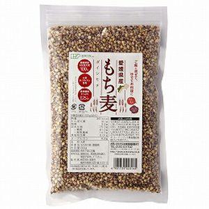 愛媛県産もち麦 300g