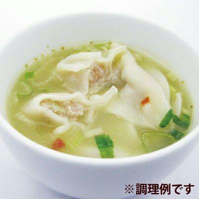 HIOKA 海老水餃子 130g(10個)