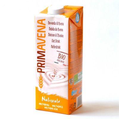 PRIMAVENA オーガニックオーツミルク 1000ml|アルマテラ